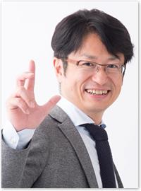 20190302_「講師のためのお金の授業と成功ロードマップ」和仁達也さん