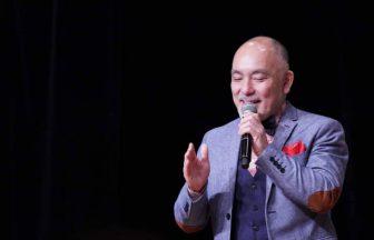 第6回スター講師誕生!2020 優勝 横川敏幸さん