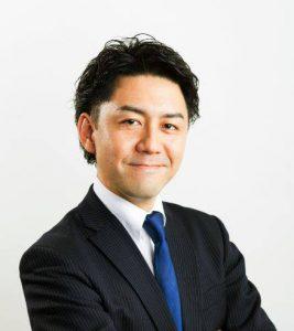 2/24 「研修エージェント目線!売れる講師の切り口発見ワークショップ」原佳弘氏