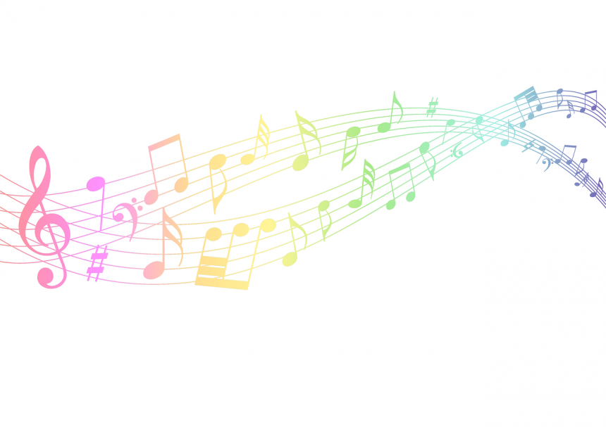 動画作成に便利!著作権フリーの音楽サイト | 日本プロフェッショナル ...